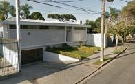 Foto do empreendimento Casa Jardim Social à Venda