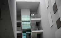 Foto do empreendimento Apartamento São Francisco