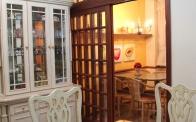Foto do empreendimento Apartamento Juvevê