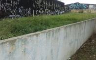 Foto do empreendimento Terreno Portão