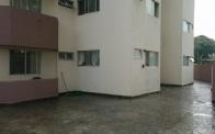 Foto do empreendimento Apartamento Santa Quitéria