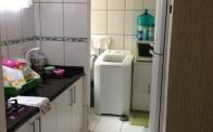 Foto do empreendimento Apartamento Uberaba