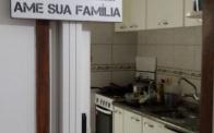 Foto do empreendimento Apartamento Edif. Araruama Juvevê