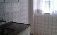 Foto do empreendimento Apartamento no Centro Aluguel