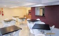 Foto do empreendimento Apartamento no Alto da Glória Aluguel