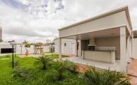 Foto do empreendimento Edifício Spazio Criare Aluguel