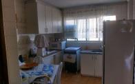 Foto do empreendimento Apartamento no Portão