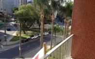 Foto do empreendimento Apartamento Alto da Glória