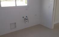 Foto do empreendimento Cobertura Duplex Juvevê
