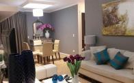 Foto do empreendimento Apartamento no Centro