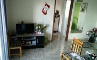 Foto do empreendimento Sobrado no Uberaba à venda