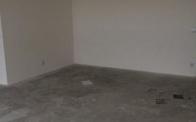 Foto do empreendimento Apartamento no Ecoville Aluguel