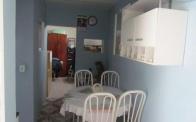 Foto do empreendimento Casa no Cajuru Venda