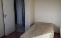 Foto do empreendimento Apartamento no Cristo Rei ALUGUEL