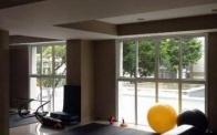 Foto do empreendimento Apartamento no Champagnat