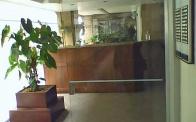 Foto do empreendimento Apartamento Centro de Curitiba