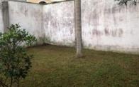 Foto do empreendimento Casa Alto da XV