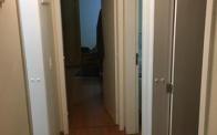 Foto do empreendimento Apartamento Portão
