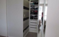 Foto do empreendimento Apartamento Novo Mundo