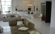 Foto do empreendimento Apartamento Centro Cívico ALUGUEL