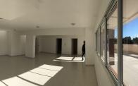 Foto do empreendimento Apartamento Cabral