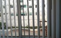 Foto do empreendimento Apartamento Ecoville Aluguel