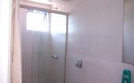 Foto do empreendimento Apartamento Cobertura Guaratuba