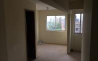 Foto do empreendimento Apartamento Studio Cristo Rei