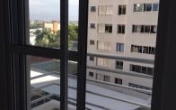 Foto do empreendimento Apartamento Alto da XV Aluguel Disponível
