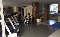 Foto do empreendimento Apartamento Rebouças