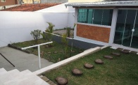 Foto do empreendimento Casa São José dos Pinhais