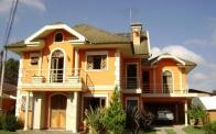 Foto do empreendimento Casa Umbará