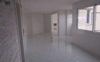 Foto do empreendimento Apartamento Ecoville