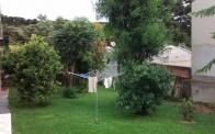 Foto do empreendimento Terreno Barreirinha