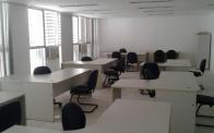 Foto do empreendimento Sala Comercial Centro ALUGUEL