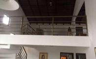 Foto do empreendimento Casa Bacacheri