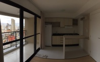 Foto do empreendimento Apartamento Green Center Aluguel