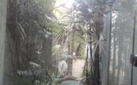 Foto do empreendimento Sobrado Portão