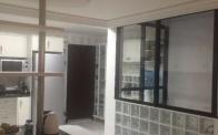 Foto do empreendimento Apartamento Bacacheri