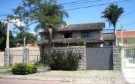 Foto do empreendimento Casa Boa Vista