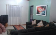 Foto do empreendimento Casa Bairro Alto