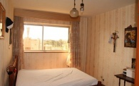 Foto do empreendimento Apartamento Bigorrilho/Champagnat