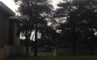 Foto do empreendimento Terreno Santa Cândida