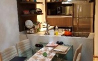 Foto do empreendimento Apartamento Sky Champagnat