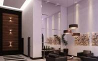 Foto do empreendimento Apartamento EasyLife Iguaçu Aluguel
