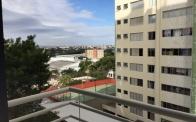 Foto do empreendimento Apartamento Alto da XV Aluguel