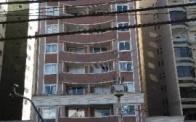 Foto do empreendimento Apartamento Bigorrilho/Champagnat Aluguel