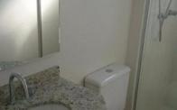 Foto do empreendimento Apartamento Centro Aluguel MID Home