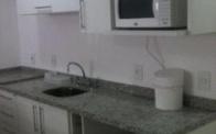 Foto do empreendimento Studio Centro Cívico NEO Residence Aluguel