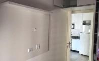 Foto do empreendimento Apartamento Centro Aluguel Retorno